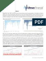Ulman Financial Newsletter - 2018-01