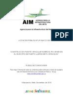 Modelo pliego de condiciones para Licitación de Construcción Puente Vehicular.pdf