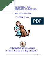Veterinario Uva (1)