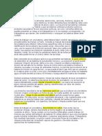 LA SEGURIDAD EN EL MANEJO DE BATERÍAS.docx