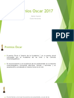 Presetacion Final Español