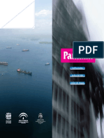 Guía de Panamá