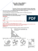 Prova Comentada EPCAR 2012.pdf