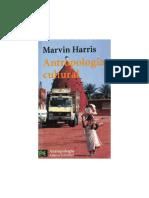1. Marvin Harris Antro Cultural[1]