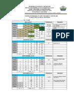 Kalender  SMPN 12 KDI~2015 ~ROSLI.docx