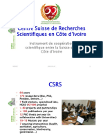 Module 1_Institutions_CSRS 2015pptx.pdf