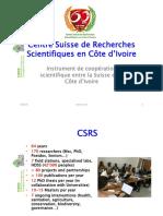 Module 1_Institutions_CSRS 2015pptx.pdf