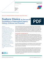 Foundations_AI.pdf