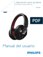 manual_cascos_phillips.pdf