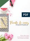 Fuente de amor inagotable- Primer ebook de entaconadas.pdf