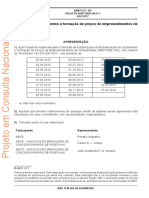 PROJETO ABNT NBR 16633-1.pdf