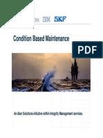 12 SKF Fra Datafangst Til Beslutning CBM-Alliance - Mainpres2010_150310