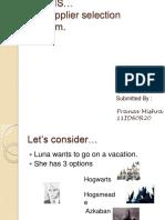 11id60r20-130108093204-phpapp01.pdf