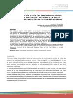 nuevo periodismo revista question.pdf