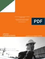 Catalogo Constructor