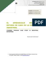 EL-APRENDIZAJE-MEDIANTE-ESTUDIO-DE-CASO-EN-LA-EMPRESA-INDUSTRIAL1.pdf