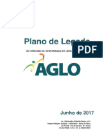 Plano de Legado Aglo Rev8