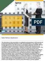 BI_Analytics_Editions_final.pdf