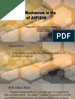 Organic Name Reaction Mechanism Pdf