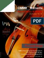 CMMR2013Proceedings.pdf