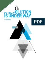 SapientNitro_Insights_IoT.pdf