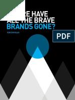 SapientNitro_Insights_Brave_Brands.pdf