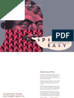 Speak_Easy-JWT.pdf