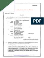auto barca inferno nos Exames Nacionais (blog9 15-16).pdf