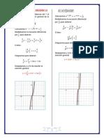 Ejercicios Resueltos de ecuacion diferencial lineal
