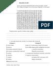 fisa_de_lucru_ciclul_celular.pdf