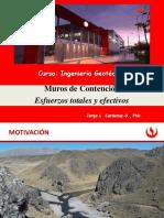UPC_Muro Contencion.pdf