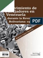 el_movimiento_de_trabajadores_en_venezuela_durante_la_revolucion_bolivariana_1999_2012.pdf