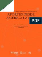 MIRADAS LENGUAJES Y PERSPECTIVAS SEMIÓTICAS.pdf