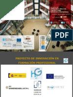 Presentacion H2G Jornada ENA