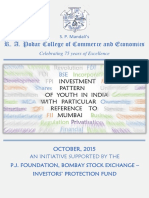 investment_pattern_of_youth.pdf