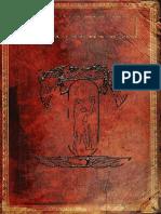 Los Libros de la Magia 2 - hechiceria setita.pdf
