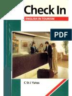 2_English_for_reception_staff.pdf
