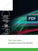 cyber-index-2013-en-463.pdf