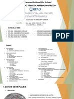 analisisdelaavenidagulman-161208034325.pdf