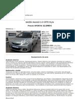 Vehiculo_926135