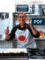 Pilar Y a la luna en el Mañoso 2014.pdf