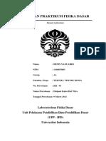 Praktikum KR01_Denis Yanuardi FT_Kamis Siang
