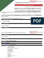 comandos guardar y reinicia.pdf
