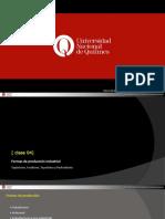 Formas de produccion industrial.pdf
