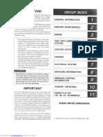vz800.pdf