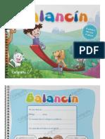 librobalancin-150615034133-lva1-app6891.pdf