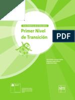 Guía didáctica de la educadora.pdf