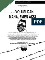 [04] Buku Panduan_revolusi Dan Manajemen Aksi