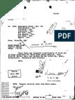 Roger Ailes FBI file (partial)