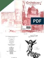 García Sepúlveda, Luis Antonio - El Panteón San Juan Neponucemo, Culiacán, Sinaloa.pdf